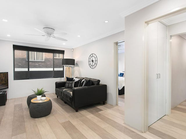 10/5 Maxim Street, West Ryde, NSW 2114