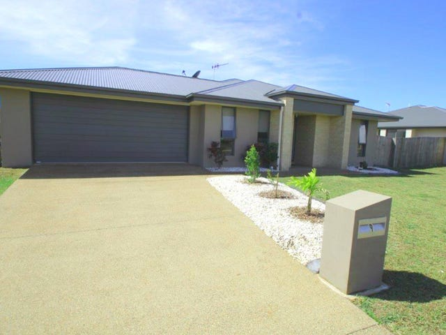 9 Tranquility Place, Bargara, Qld 4670