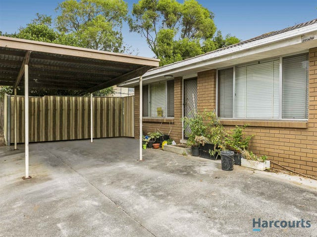 4/4 Churchill Street, Warragul, Vic 3820