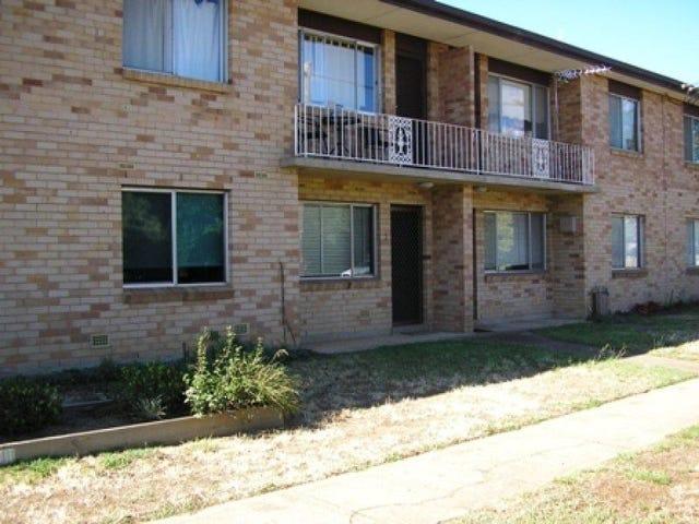 2/69 Beckwith St, Wagga Wagga, NSW 2650