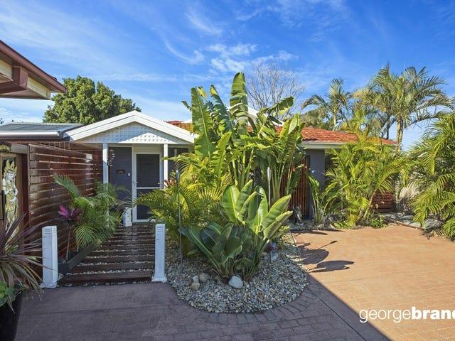 66 Nirvana Street, Long Jetty, NSW 2261