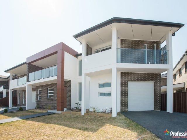 2 Wall Avenue, Panania, NSW 2213