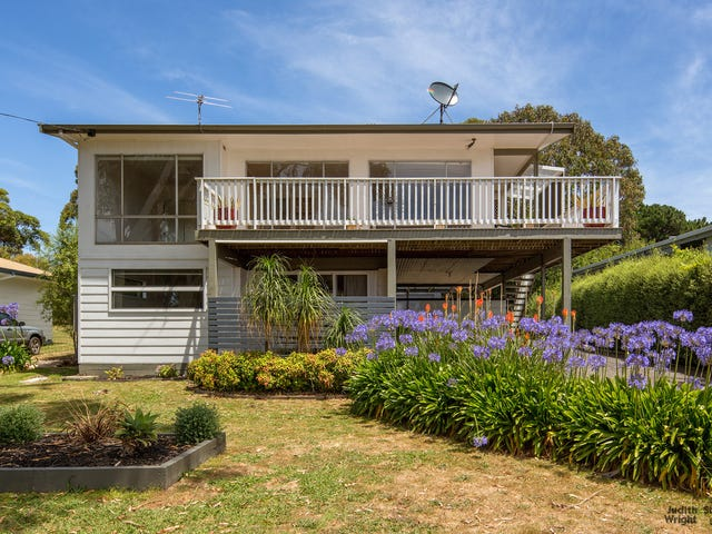 48 Grossard Point Road, Ventnor, Vic 3922