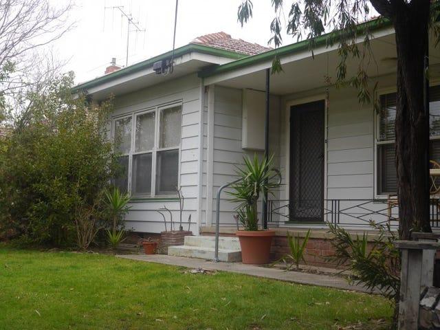 27 Batt Avenue, Wodonga, Vic 3690