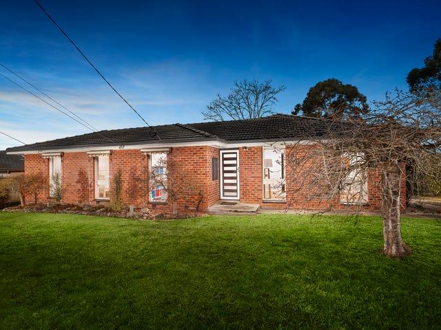 8 Illawara Crescent, Bayswater North, Vic 3153