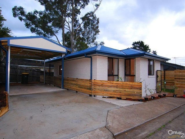 36a Franklin Road, Cherrybrook, NSW 2126