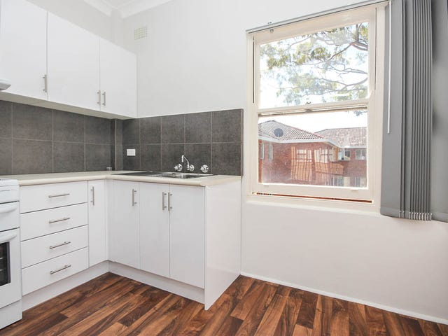 674 Rocky Point Road, Sans Souci, NSW 2219