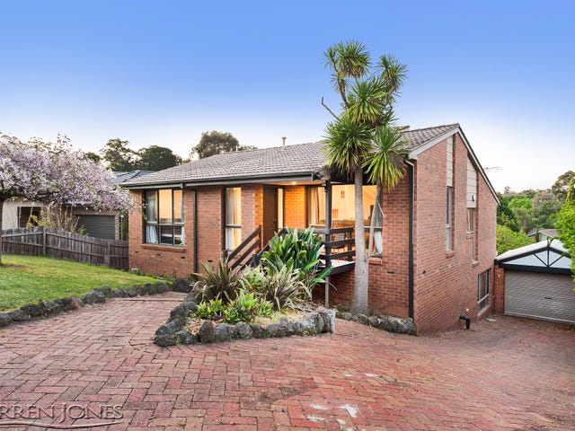 29 Covala Court, St Helena, Vic 3088