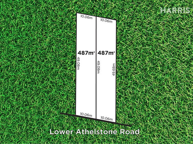 304A Lower Athelstone Road, Athelstone, SA 5076