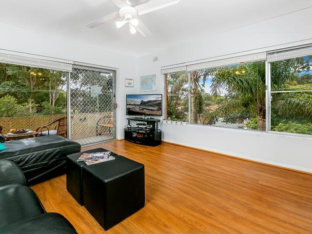 1/20 Regent Street, Dee Why, NSW 2099
