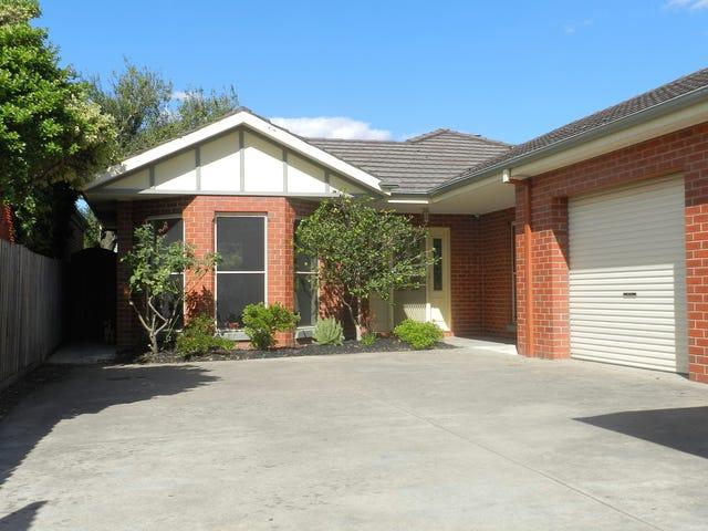 2/109 Ripon Street, Ballarat Central, Vic 3350