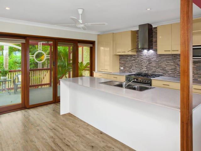 210a Woorarra Avenue, Elanora Heights, NSW 2101