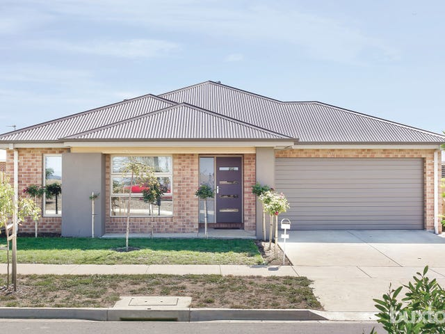 412 Greenhalghs Road, Delacombe, Vic 3356