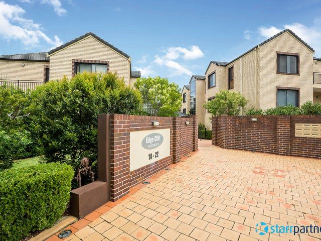 25/18-22 Campbell Street, Northmead, NSW 2152