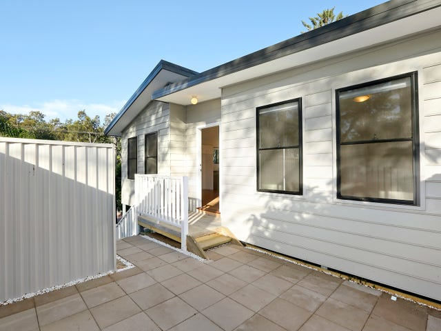 1645A Pittwater Road, Mona Vale, NSW 2103