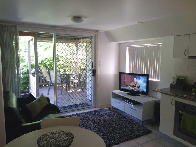 31 Hill St, Austinmer, NSW 2515