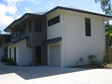 9/1766 Captain Cook Highway, Clifton Beach, Qld 4879