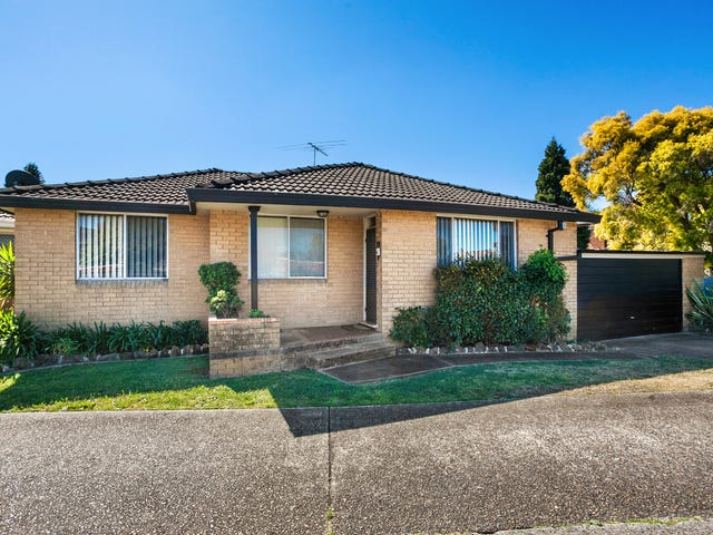 2/48 Flora Street, Roselands, NSW 2196