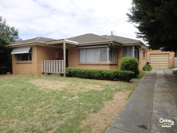 31 Warraweena Road, Clayton South, Vic 3169