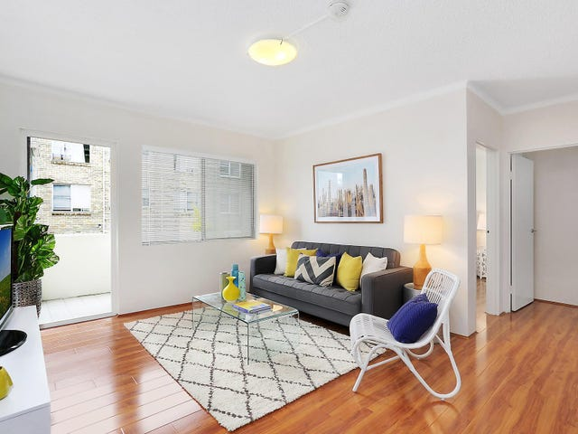 1/38 Rainbow Street, Kingsford, NSW 2032