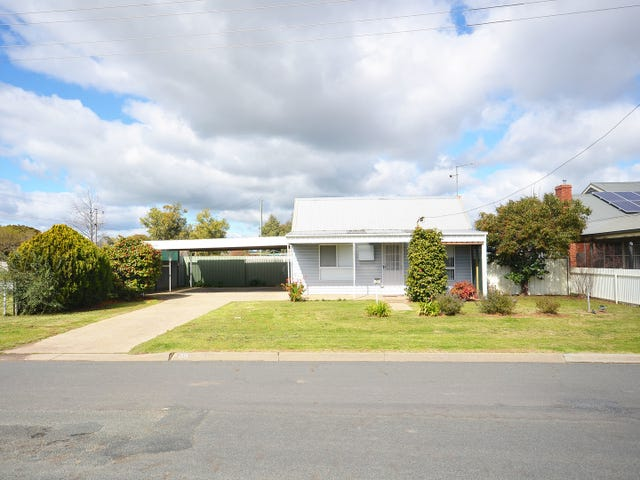 49 Regent Street, Moama, NSW 2731
