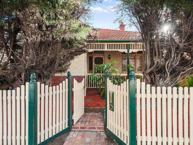 77 Dundas Street, Preston, Vic 3072