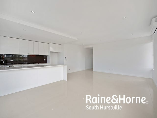 4/47-49 Connells Point Road, South Hurstville, NSW 2221