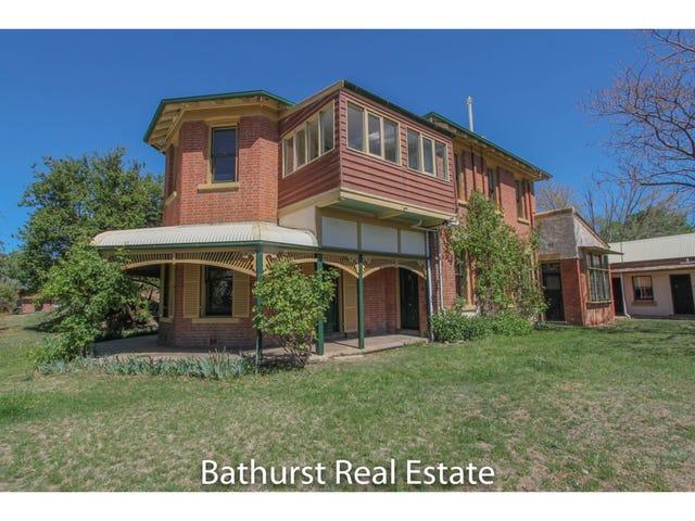 297 Lambert Street, Bathurst, NSW 2795