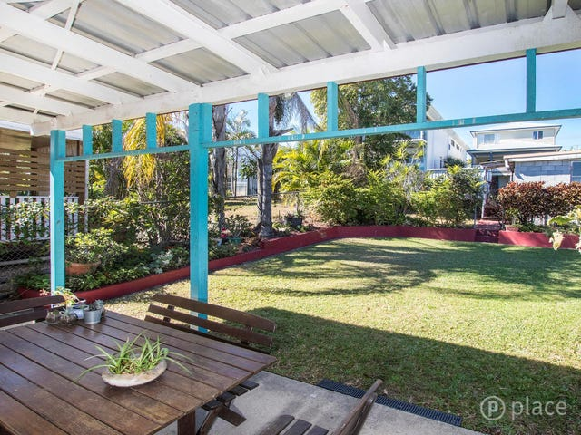62 Windermere Avenue, Morningside, Qld 4170