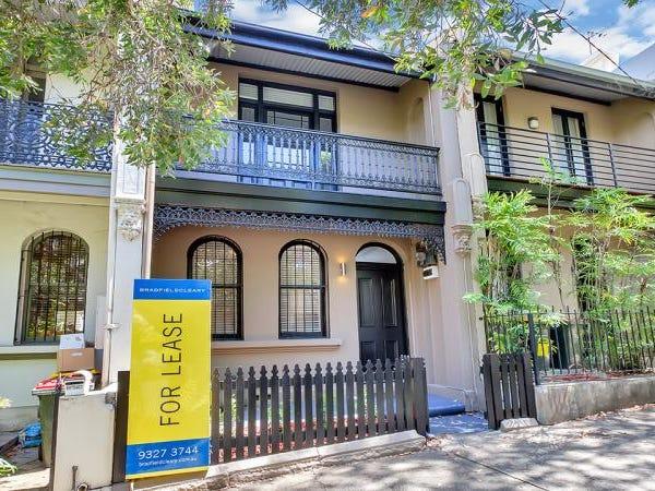 47 Forbes Street, Newtown, NSW 2042