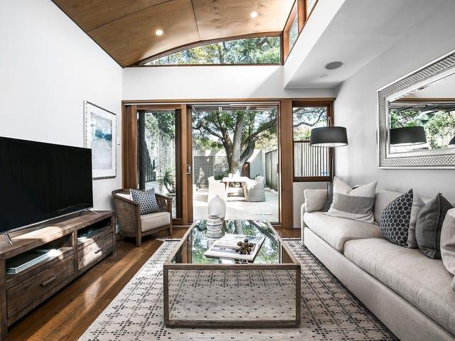 74 Goodhope Street, Paddington, NSW 2021