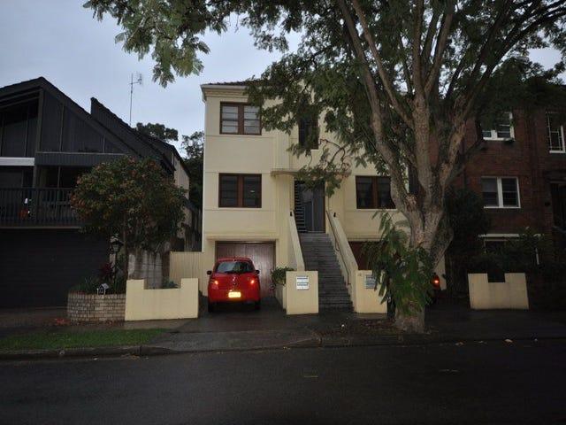 4/53 McDougall Street, Kirribilli, NSW 2061