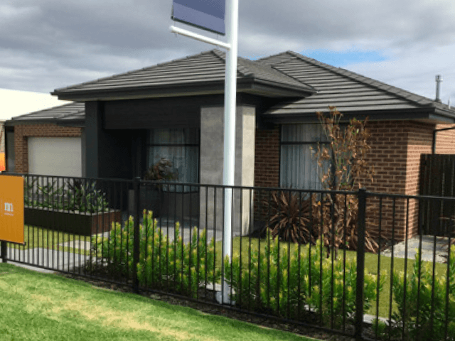 Lot 601 Cross's Road, Traralgon, Vic 3844