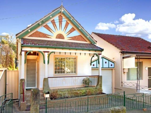 60 King Street, Rockdale, NSW 2216