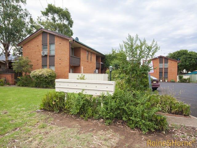 5/4-6 Goode Street, Dubbo, NSW 2830