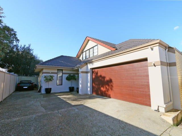 18A and 18C Angus Avenue, Spearwood, WA 6163
