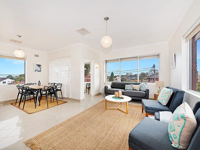 3/46 Howard Street, Randwick, NSW 2031