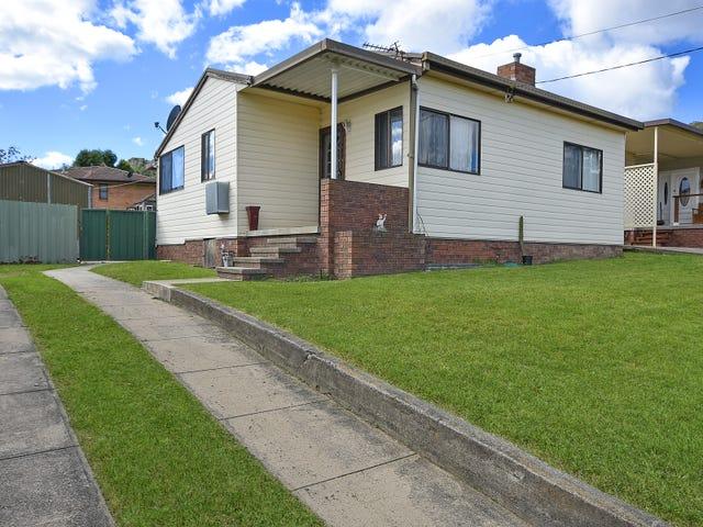 6 Wentworth Street, Lithgow, NSW 2790