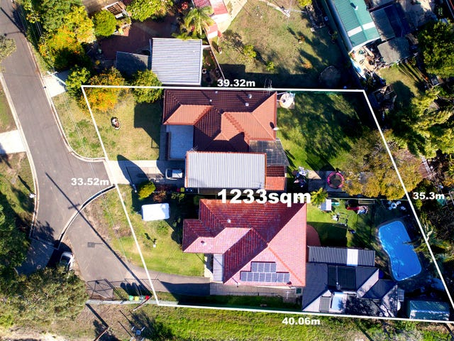 71 & 73 Miranda Road, Miranda, NSW 2228