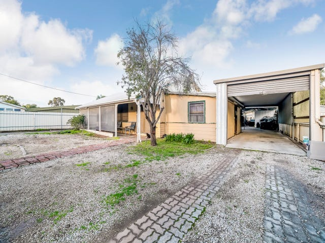 114 Brown Terrace, Salisbury, SA 5108