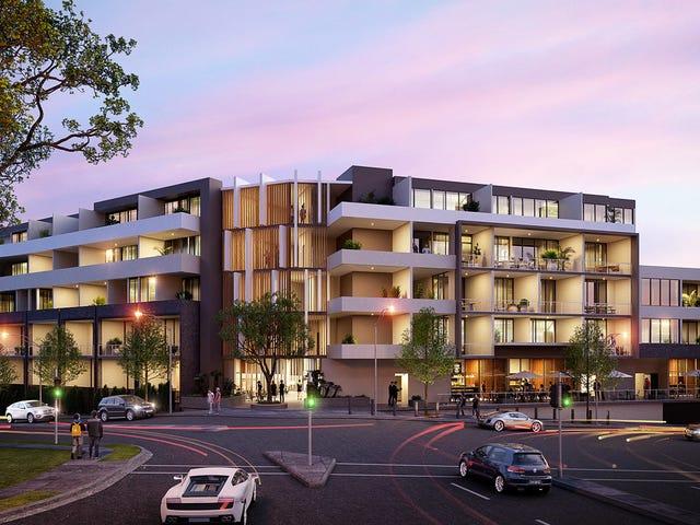 B311/23 Roger Street, Brookvale, NSW 2100