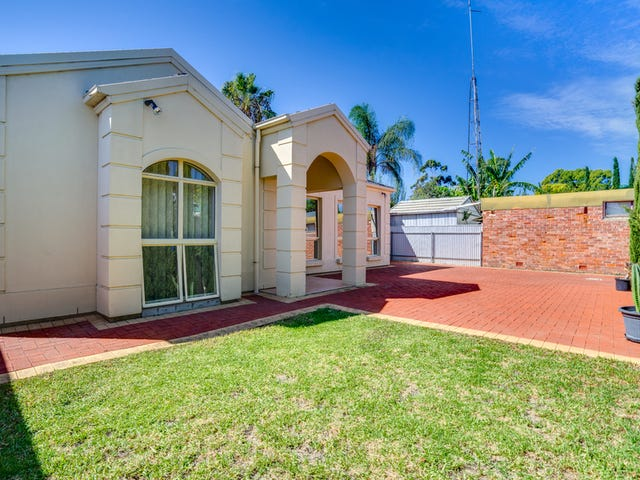 58A Addison Road, Black Forest, SA 5035