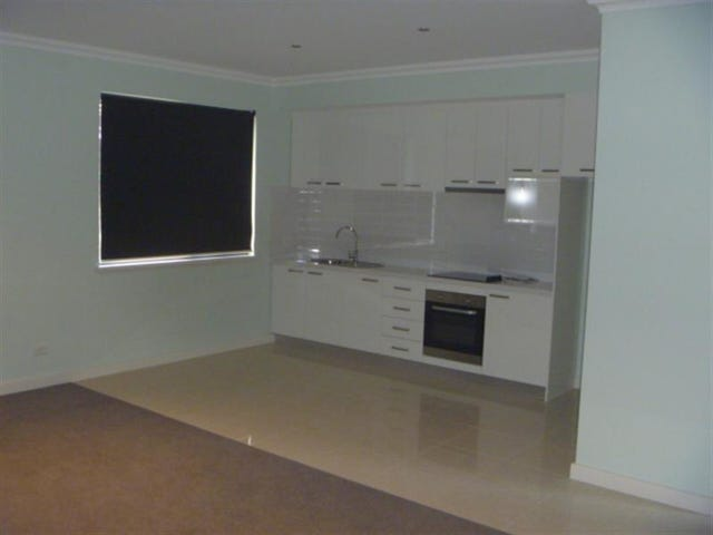 Studio/4B Albright Hill, Joondalup, WA 6027