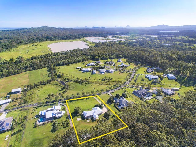 52 Mawhinney Road, Glenview, Qld 4553