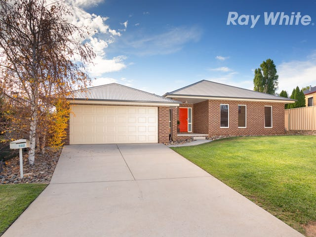 102 Dryandra Way, Thurgoona, NSW 2640