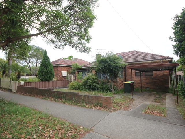46 Morgan Street, Kingsgrove, NSW 2208