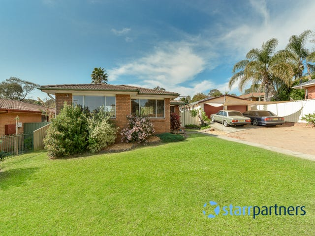 17 Spumante Pl, Eschol Park, NSW 2558