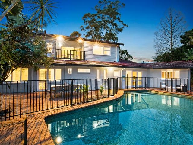 34 Flinders Avenue, St Ives, NSW 2075