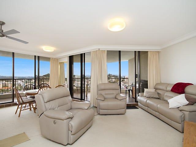 1504/53 Bay Street - Seascape, Tweed Heads, NSW 2485