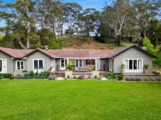 27  Hopewood Road, Bowral, NSW 2576